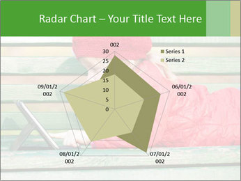 0000077118 PowerPoint Templates - Slide 51