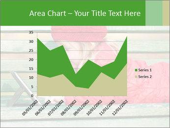 0000077118 PowerPoint Templates - Slide 53