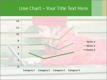 0000077118 PowerPoint Templates - Slide 54