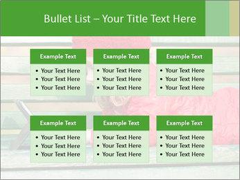 0000077118 PowerPoint Templates - Slide 56