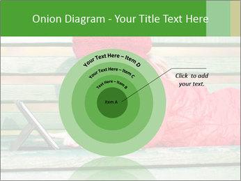 0000077118 PowerPoint Templates - Slide 61