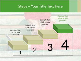 0000077118 PowerPoint Templates - Slide 64