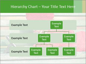 0000077118 PowerPoint Templates - Slide 67