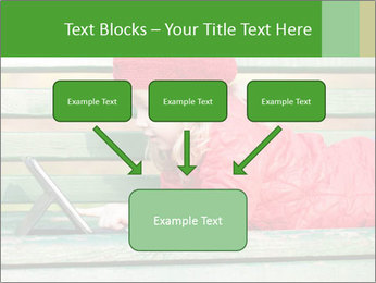 0000077118 PowerPoint Templates - Slide 70