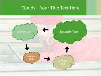 0000077118 PowerPoint Templates - Slide 72