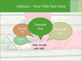 0000077118 PowerPoint Templates - Slide 73