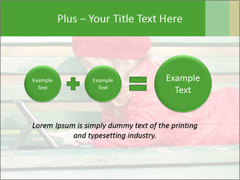 0000077118 PowerPoint Template - Slide 75