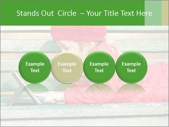0000077118 PowerPoint Templates - Slide 76