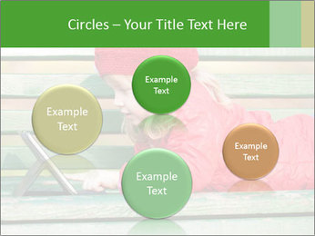0000077118 PowerPoint Templates - Slide 77