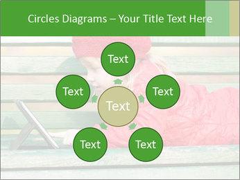 0000077118 PowerPoint Templates - Slide 78