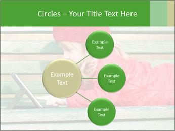 0000077118 PowerPoint Templates - Slide 79