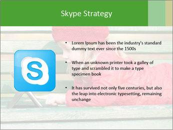 0000077118 PowerPoint Templates - Slide 8