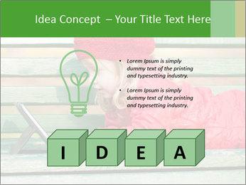 0000077118 PowerPoint Templates - Slide 80