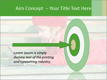 0000077118 PowerPoint Templates - Slide 83