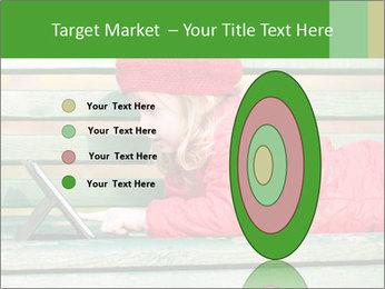 0000077118 PowerPoint Templates - Slide 84