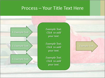 0000077118 PowerPoint Templates - Slide 85