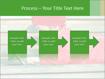 0000077118 PowerPoint Templates - Slide 88