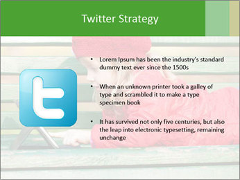 0000077118 PowerPoint Templates - Slide 9