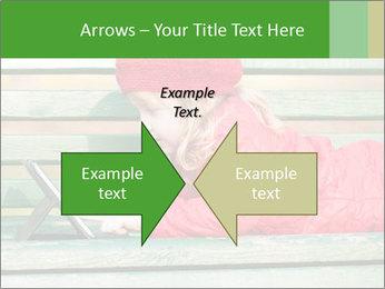 0000077118 PowerPoint Templates - Slide 90