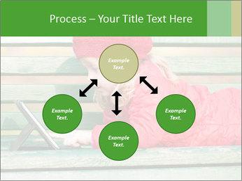 0000077118 PowerPoint Templates - Slide 91