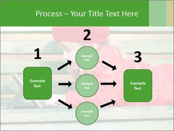 0000077118 PowerPoint Templates - Slide 92