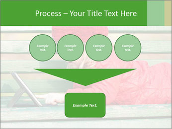 0000077118 PowerPoint Templates - Slide 93