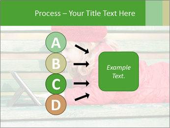 0000077118 PowerPoint Templates - Slide 94