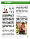 0000077118 Word Templates - Page 3