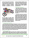 0000077118 Word Templates - Page 4