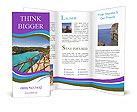 0000077119 Brochure Template
