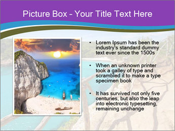 0000077119 PowerPoint Templates - Slide 13