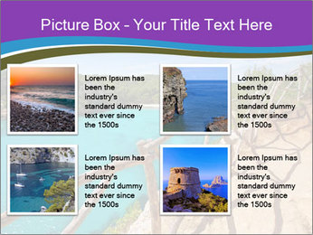 0000077119 PowerPoint Templates - Slide 14