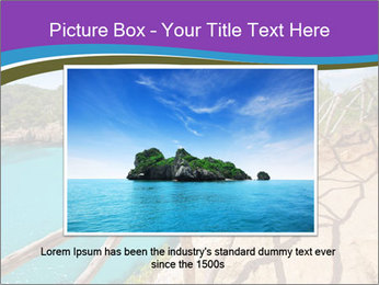 0000077119 PowerPoint Templates - Slide 16