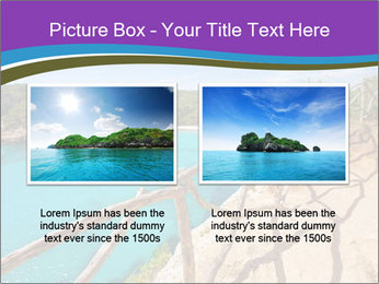 0000077119 PowerPoint Templates - Slide 18