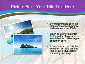 0000077119 PowerPoint Templates - Slide 20