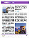 0000077119 Word Templates - Page 3