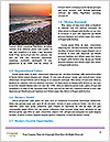 0000077119 Word Templates - Page 4