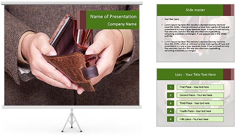 0000077120 PowerPoint Template