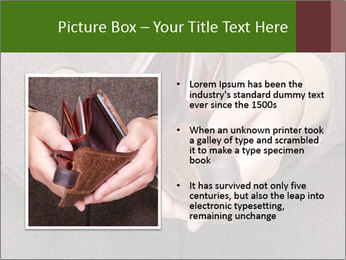 0000077120 PowerPoint Template - Slide 13