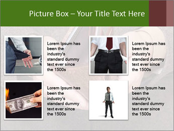 0000077120 PowerPoint Template - Slide 14