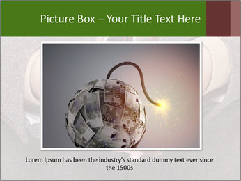 0000077120 PowerPoint Template - Slide 15
