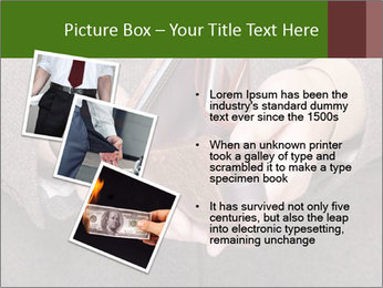 0000077120 PowerPoint Template - Slide 17
