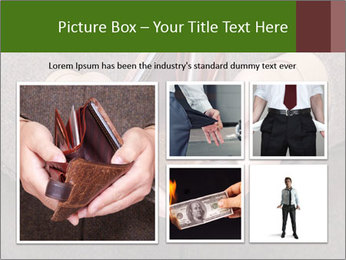 0000077120 PowerPoint Template - Slide 19