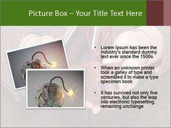 0000077120 PowerPoint Template - Slide 20