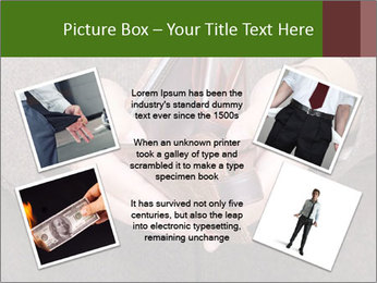 0000077120 PowerPoint Template - Slide 24
