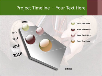 0000077120 PowerPoint Template - Slide 26