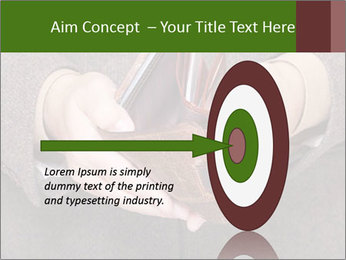 0000077120 PowerPoint Template - Slide 83