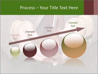 0000077120 PowerPoint Template - Slide 87