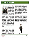 0000077120 Word Template - Page 3