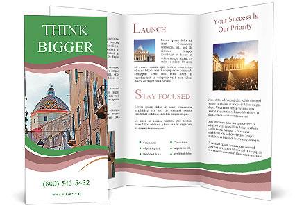 0000077121 Brochure Templates